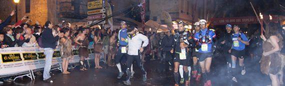 10 Km Ciudad de Torrelavega 2012 – 10 Junio