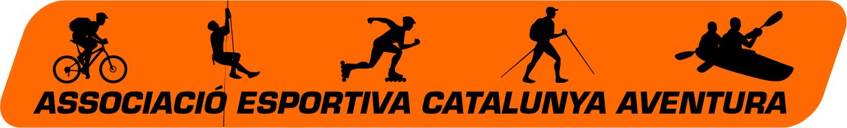 www.catalunyaaventura.blogspot.com