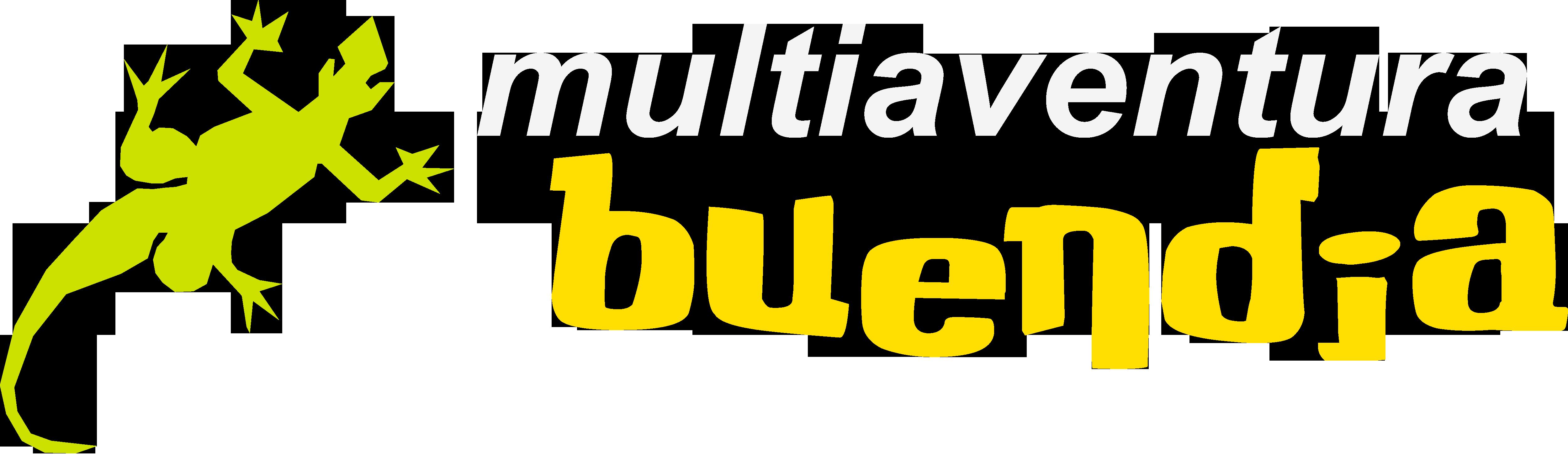 www.multiaventurabuendia.es