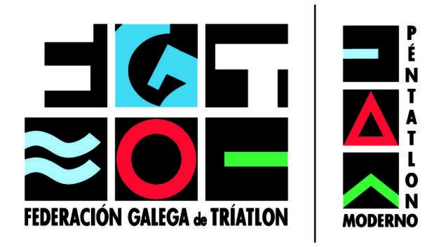 www.fegatri.org
