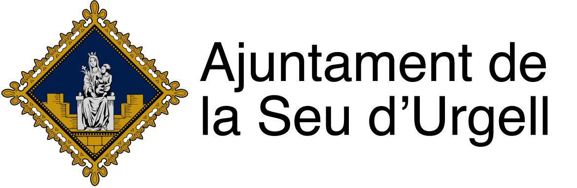 www.laseu.org