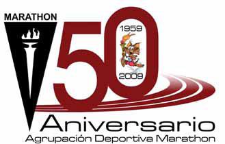 www.admarathon.es