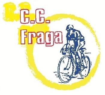 clubciclistafraga.blogspot.com/