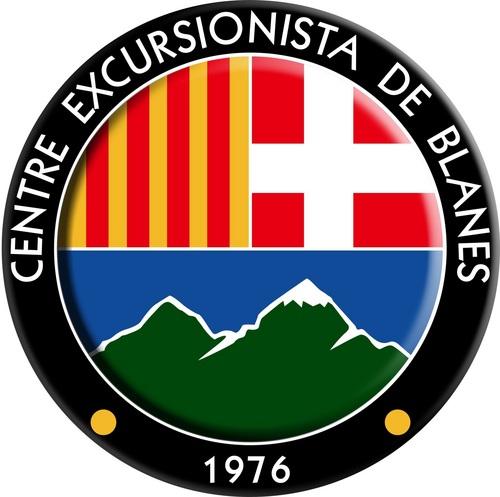 www.cexblanes.net/