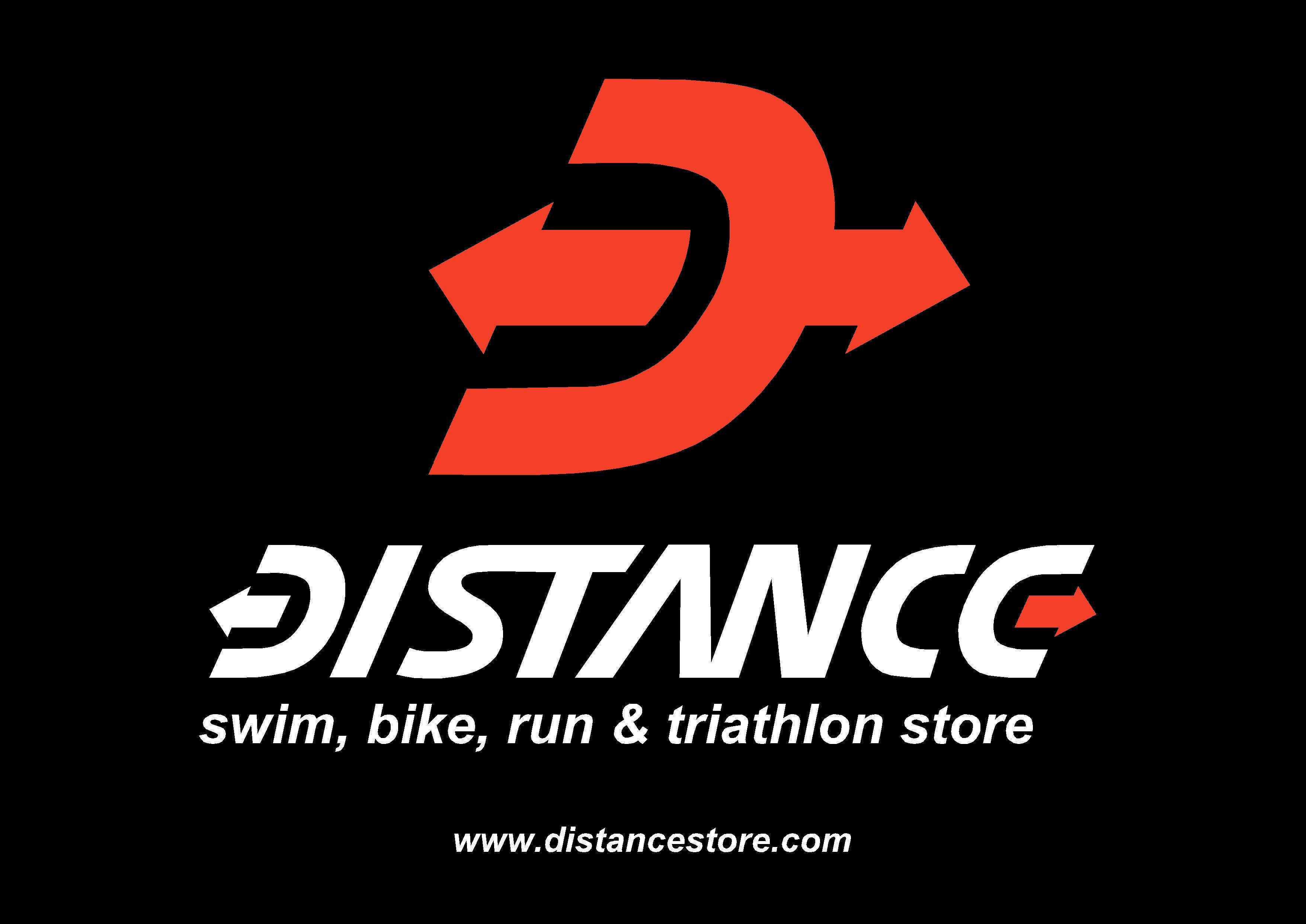 www.distancestore.com/