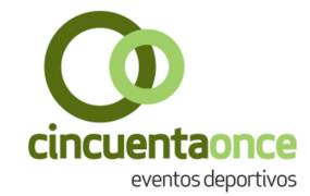 www.cincuentaonce.com