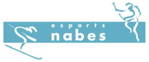esportsnabes.blogspot.com