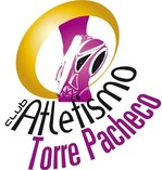 www.atletismotorrepacheco.com/