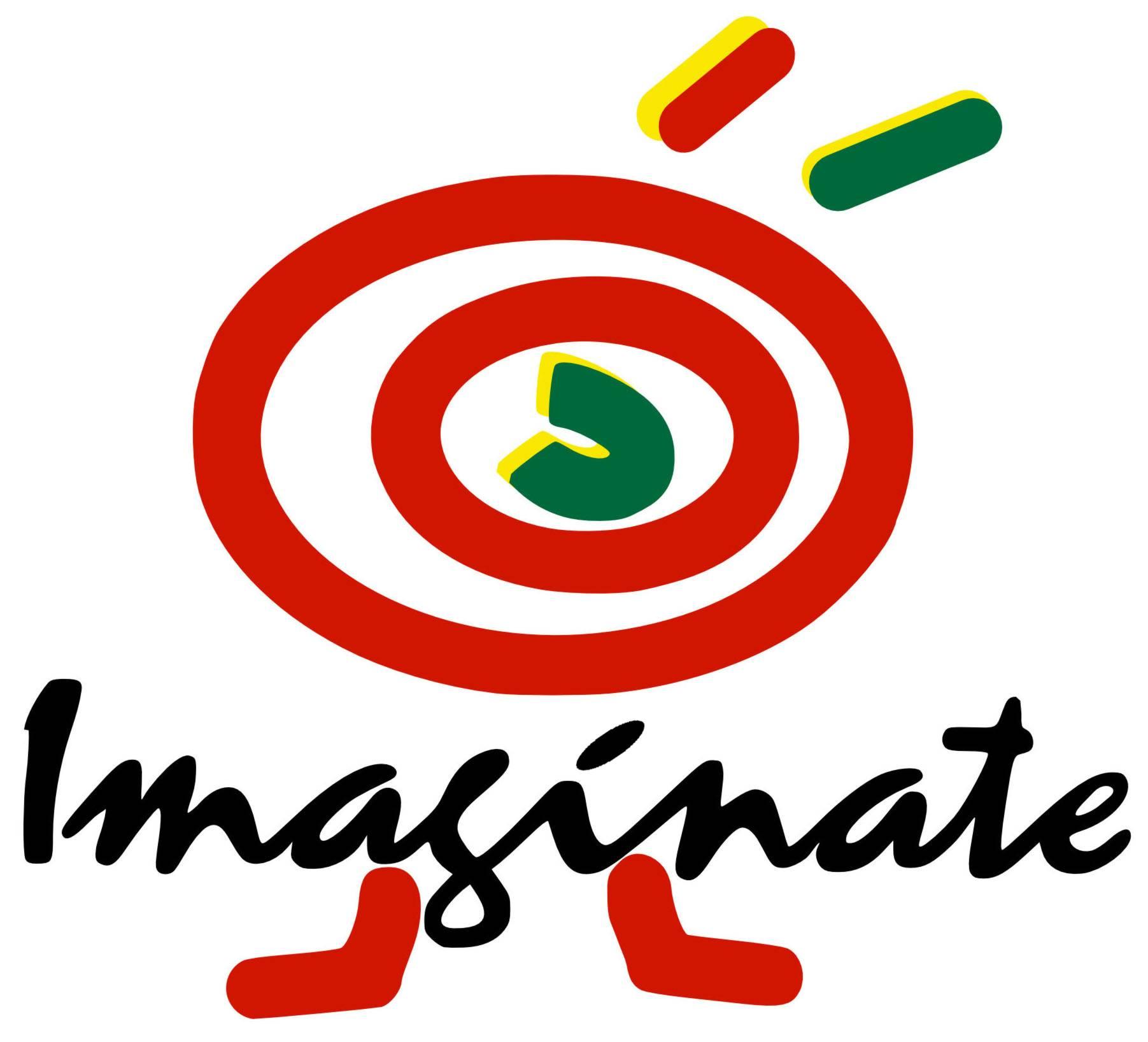 www.imaginatesc.es