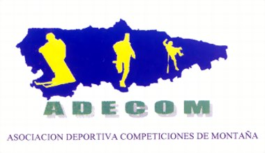 www.adecom.org/