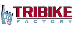 www.tribikefactory.com
