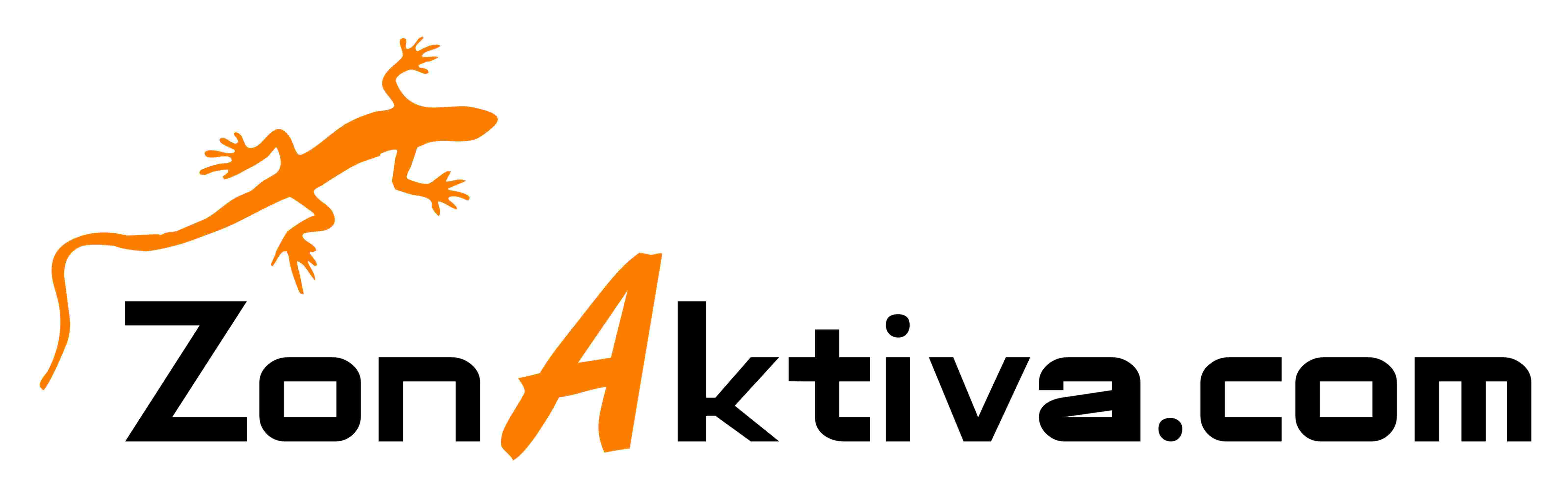 www.zonaktiva.com