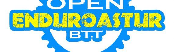 Open EnduroAstur