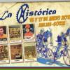 La Historica 2015
