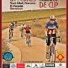 Pedals de Clip 2015