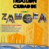 Triatlón Zamora