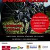 II Marcha BTT Sportclub Alicante