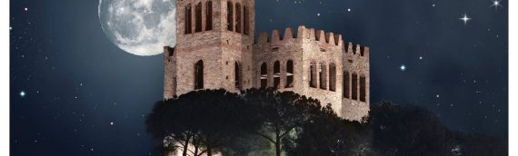 Nocturna del castell 2016